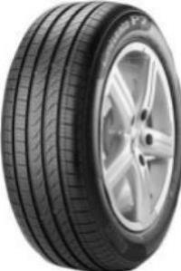 Pirelli 245-50-R19-105H CINTURATO P7 ALL SEASON