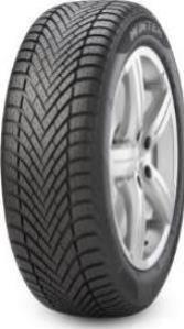 Pirelli 195-60-R16-89H CINTURATO WINTER