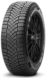 Pirelli 205-55-R16-94T ICE ZERO FR
