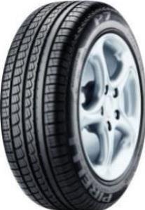 Pirelli 205-55-R16-91V P 7