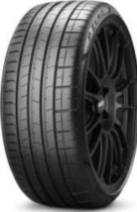 Pirelli 315-40-R21-111Y P-ZERO (SPORTS CAR)