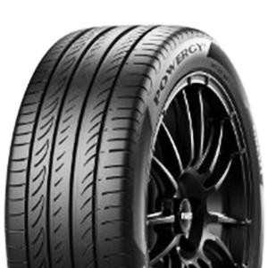 Pirelli 235-60-R18-103V POWERGY