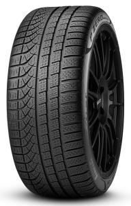 Pirelli 275-45-R19-108V PZERO WINTER