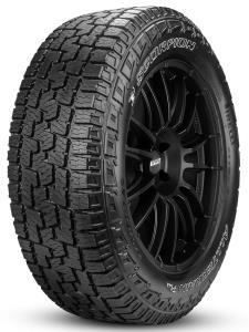 Pirelli 275-70-R16-114T SCORPION A_T+