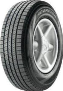 Pirelli 325-30-R21-108V SCORPION ICE+SNOW