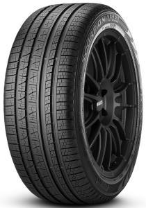 Pirelli 225-55-R18-98V SCORPION VERDE ALL SEASON SF