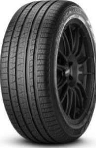 Pirelli 275-40-R21-107V SCORPION VERDE ALL SEASON
