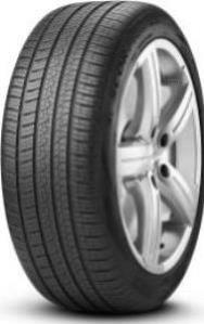 Pirelli 255-55-R20-110W SCORPION ZERO ALL SEASON