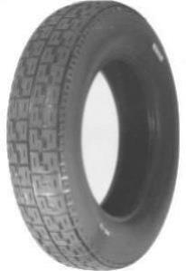 Pirelli 135-70-R19-105M SPARE TYRE
