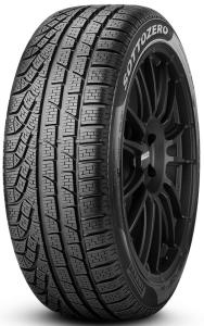 Pirelli 255-40-R18-95H WINTER 210 SOTTOZERO SERIE II