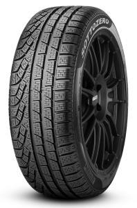 Pirelli 295-30-R20-97V WINTER 240 SOTTOZERO SERIE II