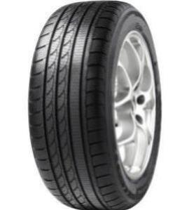 ROTALLA 215-55-R17-98V ICE-PLUS S210