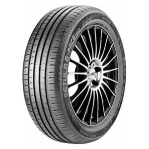 ROTALLA 205-55-R16-91W SETULA E-RACE RH01
