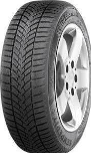 Semperit 195-50-R16-88H SPEED-GRIP 3