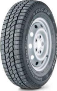 Tigar 215-75-R16-113R CARGO SPEED WINTER