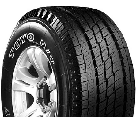 Toyo 245-75-R16-120S OPEN COUNTRY H_T_1