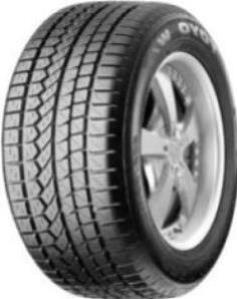 Toyo 255-50-R17-101V OPEN COUNTRY W_T