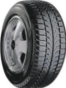 Toyo 185-70-R14-88T VARIO-V2+