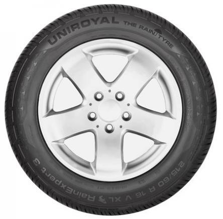Uniroyal 165-70-R14-81T RAINEXPERT 3_1