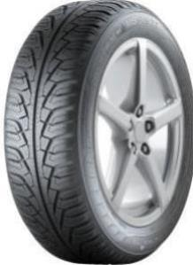 Uniroyal 155-65-R13-73T MS PLUS 77