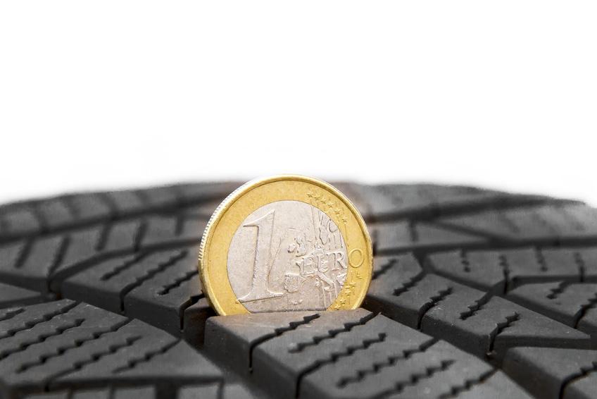 winterreifen g nstig online kaufen bei tyre pool. Black Bedroom Furniture Sets. Home Design Ideas